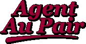 Agent-Au-Pair-Logo