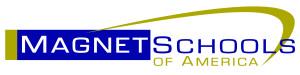 MSA Logo_JPEG