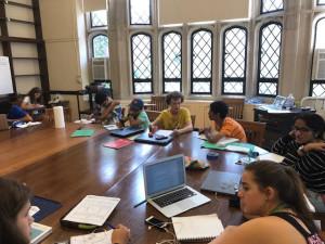 Renzulli Yale 4