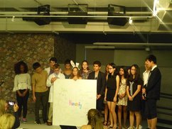 Yale Presentation Session 2
