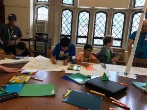 Yale session 1- photo 5