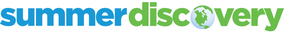 summer-discovery-logo